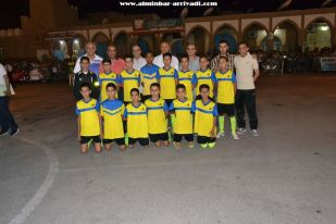 Football Final Tournoi Mohamed Gousaid 23-06-2017_42