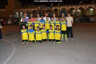 Football Final Tournoi Mohamed Gousaid 23-06-2017_43