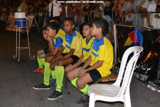 Football Final Tournoi Mohamed Gousaid 23-06-2017_67