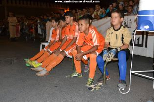 Football Final Tournoi Mohamed Gousaid 23-06-2017_69