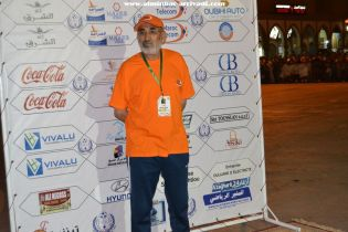Football Final Tournoi Mohamed Gousaid 23-06-2017_80