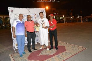 Football Final Tournoi Mohamed Gousaid 23-06-2017_83