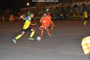 Football Final Tournoi Mohamed Gousaid 23-06-2017_84