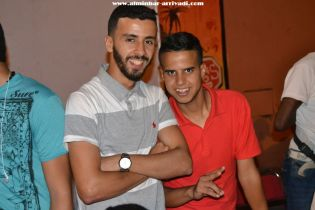Football Final Tournoi Mohamed Gousaid 23-06-2017_86