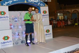 Football Final Tournoi Mohamed Gousaid 23-06-2017_89
