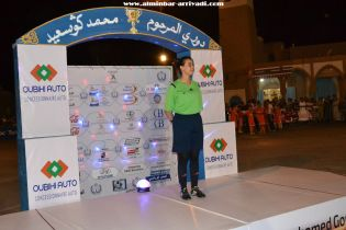 Football Final Tournoi Mohamed Gousaid 23-06-2017_91