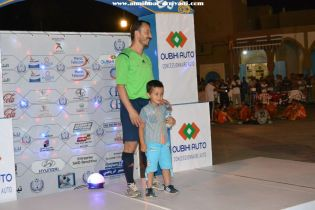 Football Final Tournoi Mohamed Gousaid 23-06-2017_95