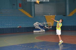Volleyball Cadets Hilal Tarrast - Mouloudia Tiznit 04-06-2017_19