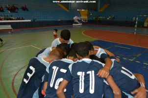 Volleyball Cadets Santa Cruz - Hilal Tarrast 04-06-2017_03