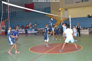 Volleyball Cadets Santa Cruz - Hilal Tarrast 04-06-2017_12