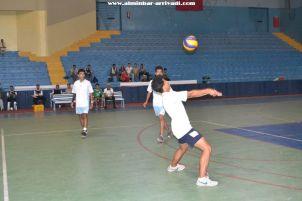 Volleyball Cadets Santa Cruz - Hilal Tarrast 04-06-2017_14