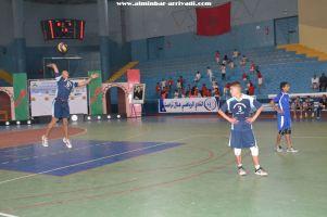 Volleyball Cadets Santa Cruz - Hilal Tarrast 04-06-2017_16