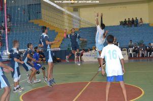 Volleyball Cadets Santa Cruz - Hilal Tarrast 04-06-2017_21