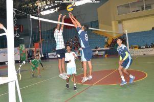 Volleyball Cadets Santa Cruz - Hilal Tarrast 04-06-2017_25