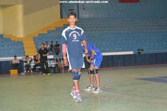 Volleyball Cadets Santa Cruz - Hilal Tarrast 04-06-2017_29