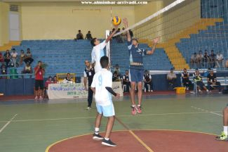 Volleyball Cadets Santa Cruz - Hilal Tarrast 04-06-2017_32