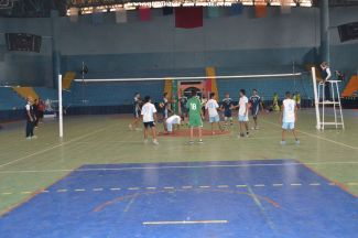 Volleyball Cadets Santa Cruz - Hilal Tarrast 04-06-2017_34