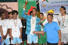 Volleyball Finales Championnats Cadets 04-06-2017_03