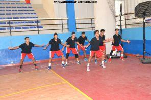 Basketball Cadets Amal Essaouira - Ass Taroudant 16-07-2017_02