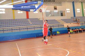 Basketball Cadets Amal Essaouira - Ass Taroudant 16-07-2017_10