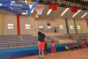 Basketball Cadets Amal Essaouira - Ass Taroudant 16-07-2017_11