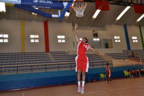 Basketball Cadets Amal Essaouira - Ass Taroudant 16-07-2017_12