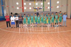 Basketball Cadets Amal Essaouira - Ass Taroudant 16-07-2017_17
