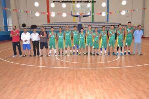 Basketball Cadets Amal Essaouira - Ass Taroudant 16-07-2017_18