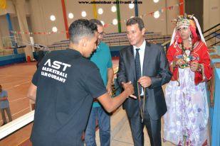 Basketball Cadets Amal Essaouira - Ass Taroudant 16-07-2017_41