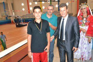 Basketball Cadets Amal Essaouira - Ass Taroudant 16-07-2017_43