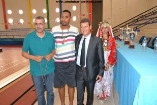 Basketball Cadets Amal Essaouira - Ass Taroudant 16-07-2017_48