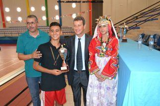 Basketball Cadets Amal Essaouira - Ass Taroudant 16-07-2017_52