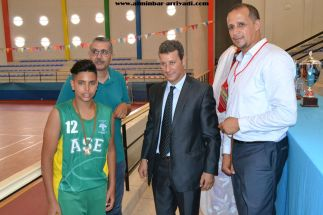 Basketball Cadets Amal Essaouira - Ass Taroudant 16-07-2017_55