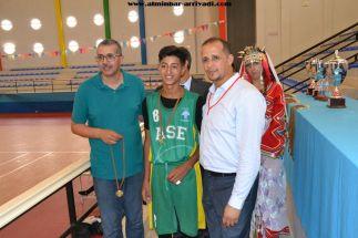 Basketball Cadets Amal Essaouira - Ass Taroudant 16-07-2017_56