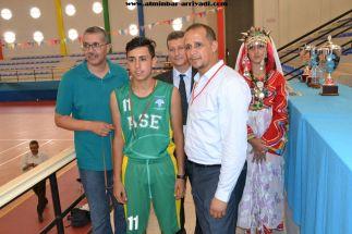 Basketball Cadets Amal Essaouira - Ass Taroudant 16-07-2017_58
