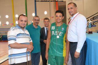 Basketball Cadets Amal Essaouira - Ass Taroudant 16-07-2017_61
