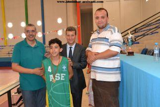Basketball Cadets Amal Essaouira - Ass Taroudant 16-07-2017_62