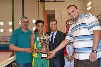 Basketball Cadets Amal Essaouira - Ass Taroudant 16-07-2017_65