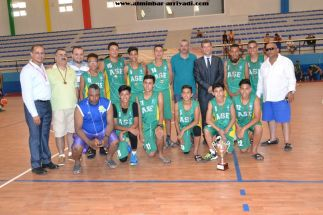 Basketball Cadets Amal Essaouira - Ass Taroudant 16-07-2017_68