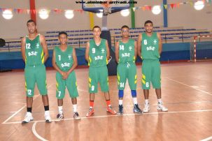 Basketball Juniors Amal Essaouira - Taraji Agadir 16-07-2017_07