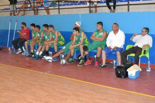 Basketball Juniors Amal Essaouira - Taraji Agadir 16-07-2017_11