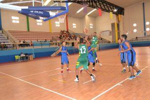 Basketball Juniors Amal Essaouira - Taraji Agadir 16-07-2017_13