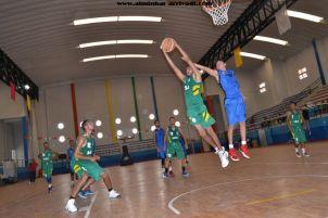 Basketball Juniors Amal Essaouira - Taraji Agadir 16-07-2017_24