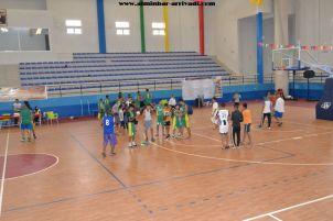 Basketball Juniors Amal Essaouira - Taraji Agadir 16-07-2017_25