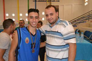 Basketball Juniors Amal Essaouira - Taraji Agadir 16-07-2017_28