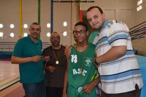 Basketball Juniors Amal Essaouira - Taraji Agadir 16-07-2017_31