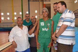 Basketball Juniors Amal Essaouira - Taraji Agadir 16-07-2017_35