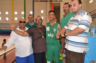 Basketball Juniors Amal Essaouira - Taraji Agadir 16-07-2017_39