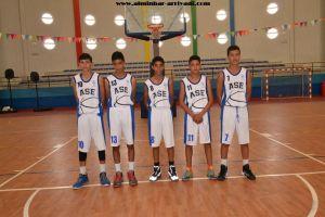 Basketball Minimes Amal Essaouira - Ass Ifnawa 16-07-2017_02