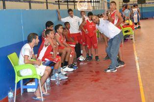 Basketball Minimes Amal Essaouira - Ass Ifnawa 16-07-2017_31